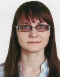 乌克兰硕士外教编号:wj24364774