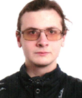 乌克兰本科外教编号:wj24365662