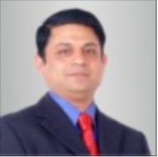 印度硕士外教编号:wj24379747