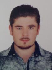 俄罗斯外教wj26110863的照片