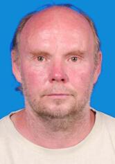 瑞典外教wj26113946的照片