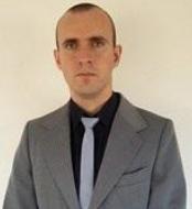 塞尔维亚本科外教的照片