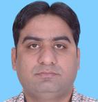 巴基斯坦外教wj29696850的照片