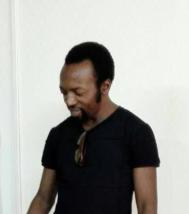 喀麦隆外教wj29733147的照片