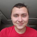 俄罗斯外教wj29752444的照片