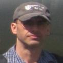美国外教硕士学历-wj30139476
