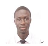 加纳外教wj30166217的照片