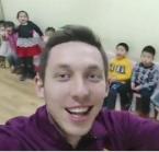乌克兰外教wj30226353的照片