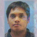菲律宾外教wj30230147的照片