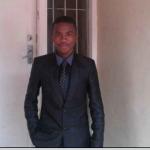 南非外教wj30244739的照片