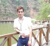 巴基斯坦外教wj30241726的照片