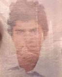 巴基斯坦外教wj30242830的照片