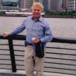 美国外教wj30253504的照片