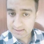 巴基斯坦外教wj30270197的照片