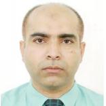 巴基斯坦外教wj30299302的照片