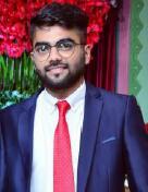 巴基斯坦外教wj30314330的照片