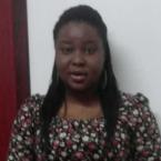 加纳外教wj30329842的照片