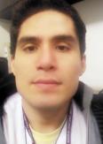 西班牙外教wj30660307的照片