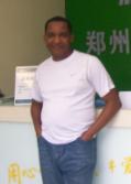 尼日利亚外教wj30665489的照片