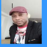 喀麦隆外教wj30666191的照片
