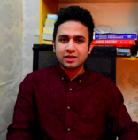 巴基斯坦外教wj30673244的照片