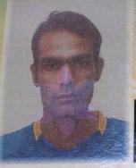 巴基斯坦外教wj30701643的照片