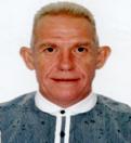 英国外教本科学历-wj30743301