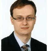 波兰外教wj30621854的照片