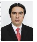 巴基斯坦外教wj30623515的照片