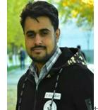 巴基斯坦外教wj30624479的照片
