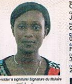 加纳外教wj30625001的照片
