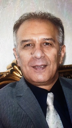 伊朗博士外教wj30942716