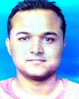 巴基斯坦本科外教编号:wj31165474