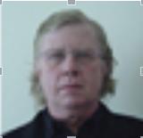 美国外教本科学历-wj31206433