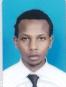 肯尼亚本科外教的照片