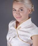 俄罗斯本科外教的照片