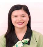 菲律宾外教wj34142991的照片