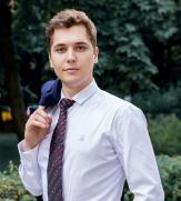 乌克兰本科外教wj34178578