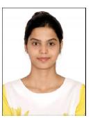 印度本科外教wj34182355