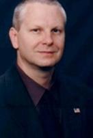 美国外教本科学历-wj34217335