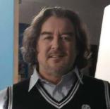 新西兰外教wj32259046的照片