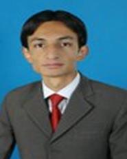 巴基斯坦本科外教的照片