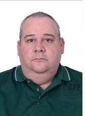 巴西外教wj32353629的照片