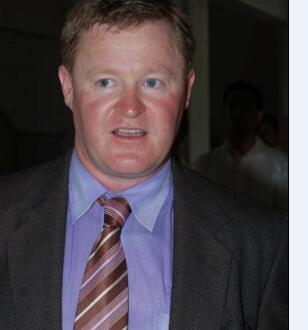 爱尔兰本科外教的照片