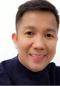 菲律宾本科外教编号:wj32809571