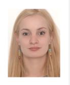 乌克兰硕士外教编号:wj32818003