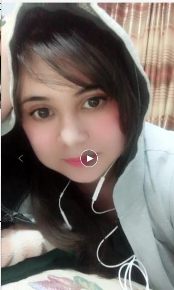 巴基斯坦本科外教wj32837533