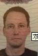 美国本科外教编号:wj32850229