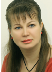 乌克兰本科外教wj32856310