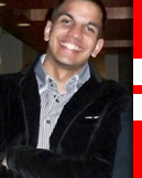 加拿大本科外教的照片